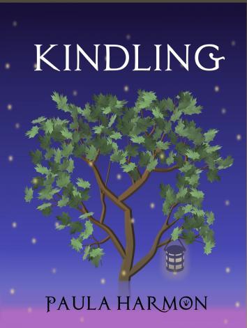pharmon-ebook-kindling