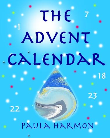 the-advent-calendar-trial-4_edited-1