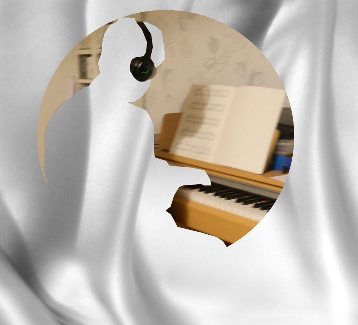 piano-5
