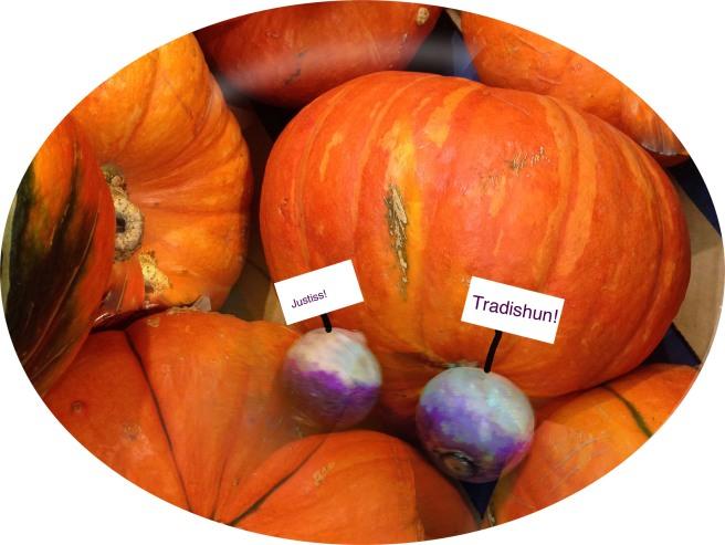 pumpkins_edited-2