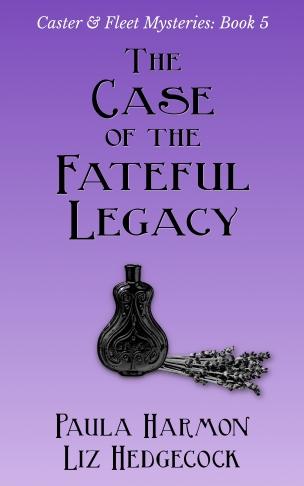 Legacy flat final