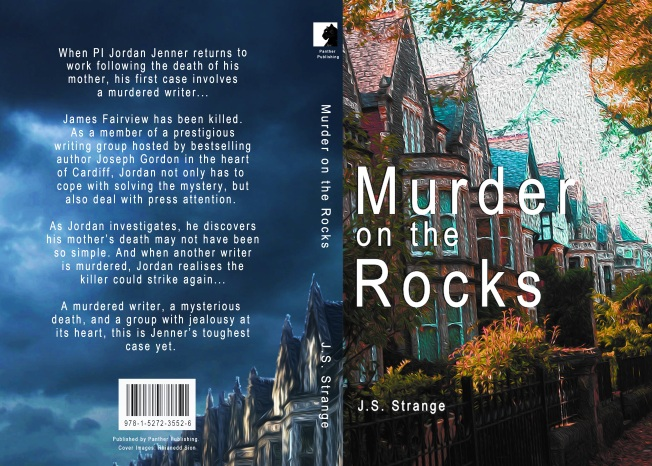 A2 Murder on the Rocks Photoshop PDF