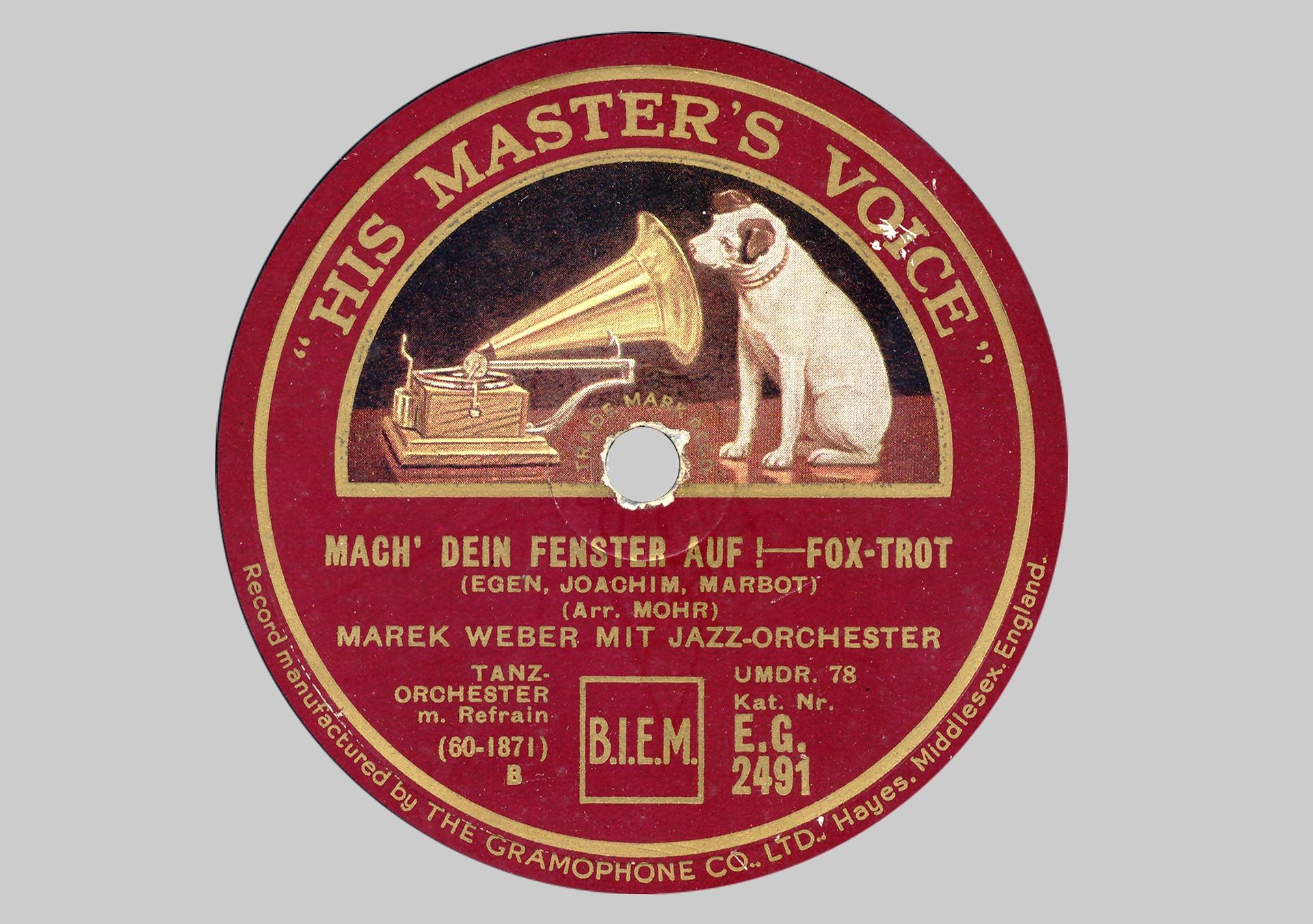 record-1264177_1920