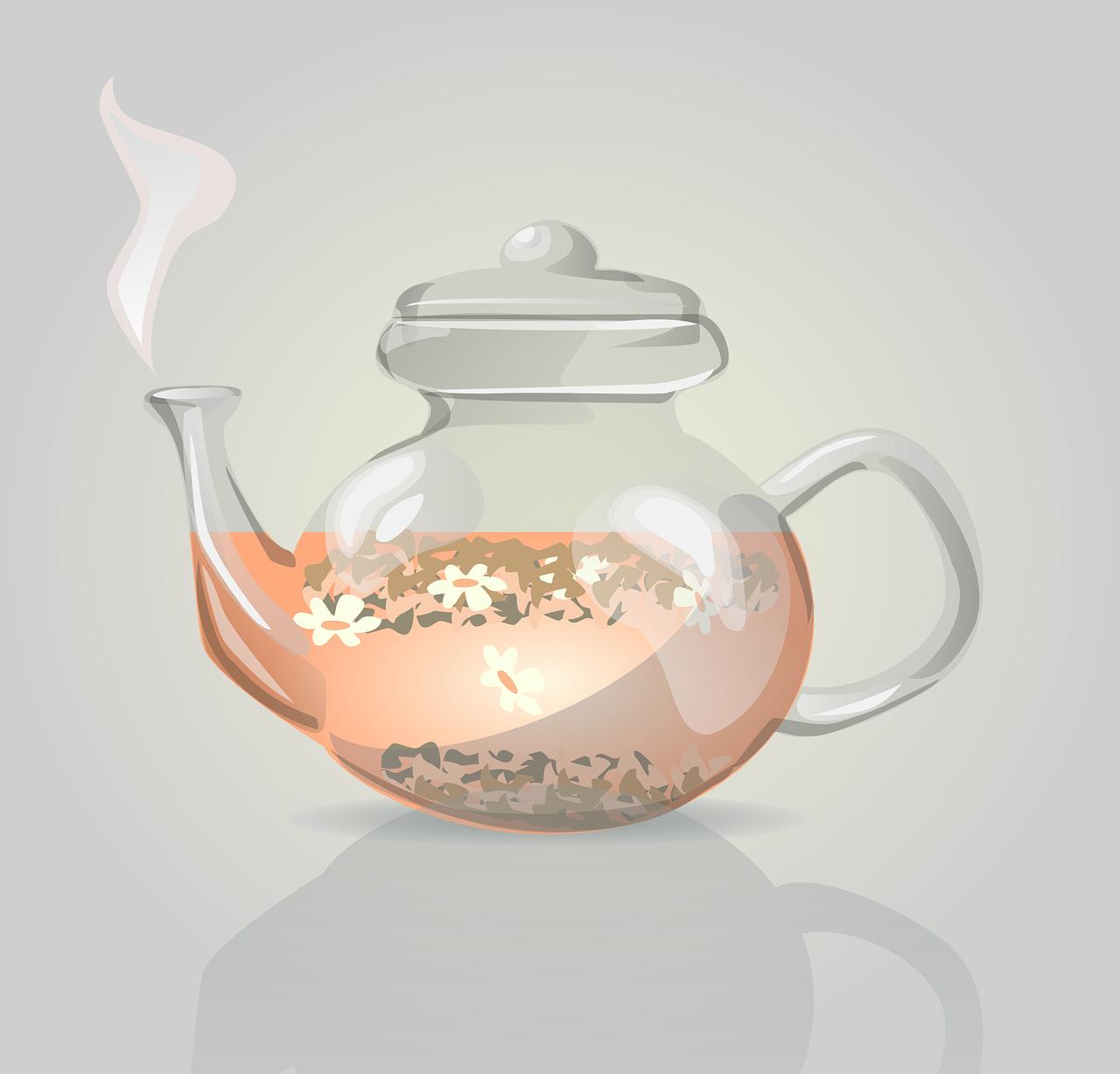 tea-2975184_1280